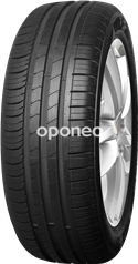 Hankook Kinergy eco K425 205/55 R16 91 H MFS