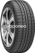 Hankook OPTIMO K415 235/50 R19 99 H MFS