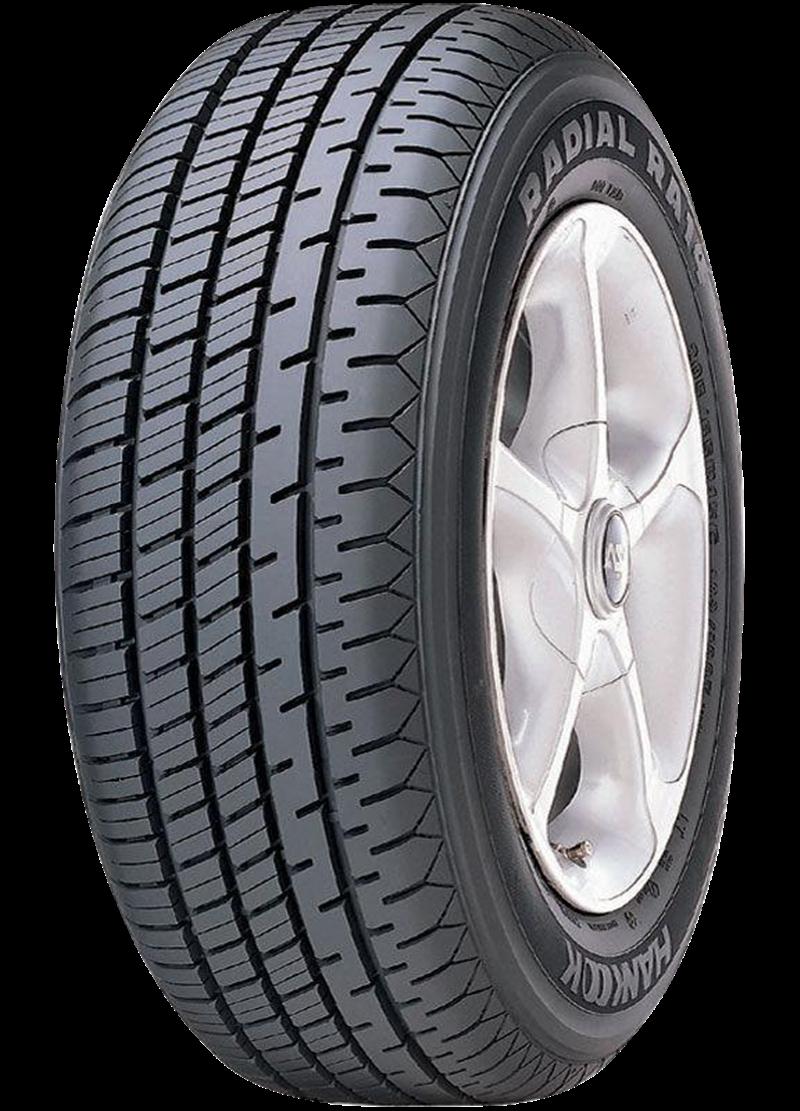 Hankook Radial RA14 pneu