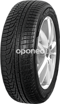 Hankook Winter i*cept evo2 W320 185/65 R15 92 H XL, MFS, AO