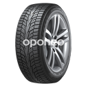 Hankook Winter i*cept IZ2 W616 185/65 R14 90 T XL