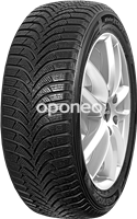 Hankook Winter i*cept RS2 W452 145/60 R13 66 T