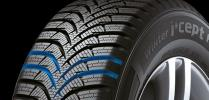 opona zimowa Hankook Winter icept RS2 W452
