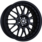 Infiny R1 LIGHT Black 7,00x16 4x100,00 ET35,00