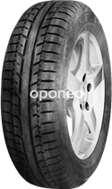 Kelly Summer ST 165/70 R14 81 T