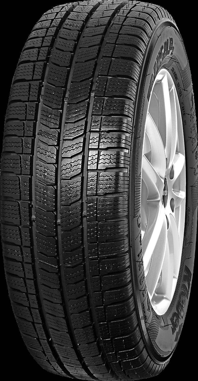 Kleber Transalp 2 pneu