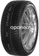 Kumho WinterCraft WP51 175/70 R13 82 T