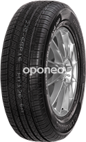 Ling Long Green-Max 4x4 HP 235/60R16 100 H