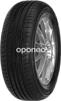 Ling Long Green-Max HP010 225/70 R16 103 H