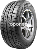 Ling Long Green-Max Winter Van 215/75 R16 113/111 R C