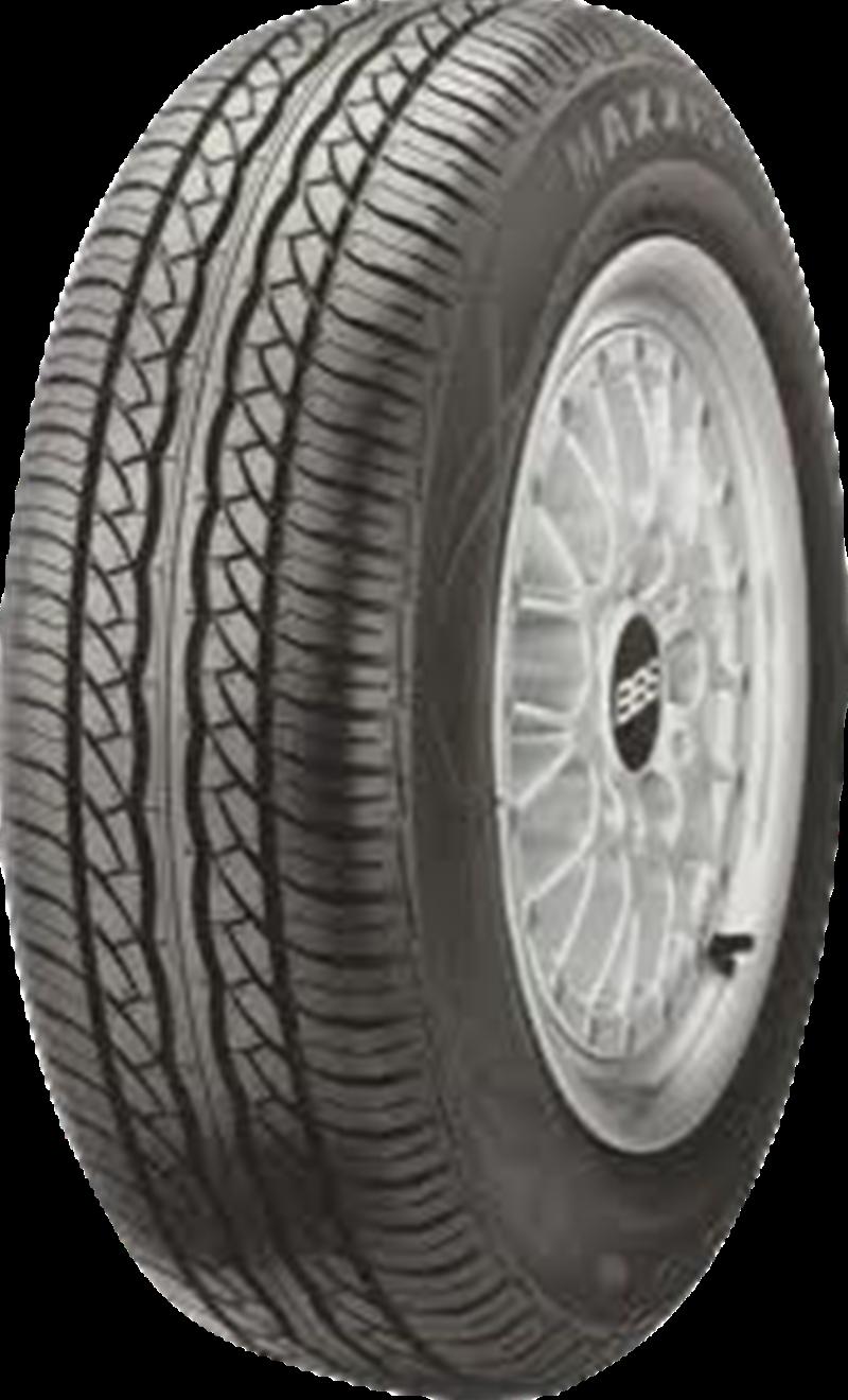 Maxxis MA-P1 pneu