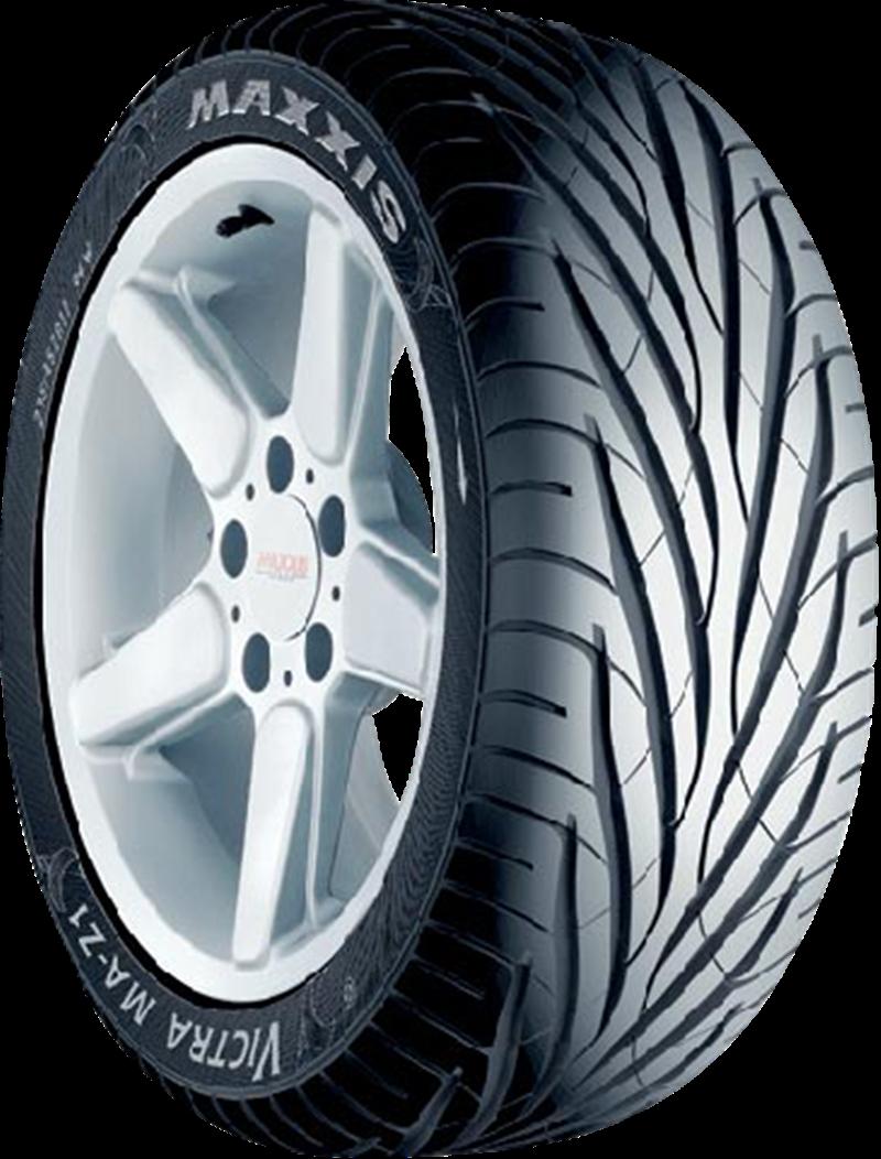 pneu maxxis ma z1 victra moins cher sur pneu pas cher. Black Bedroom Furniture Sets. Home Design Ideas