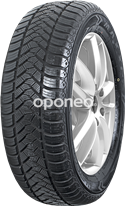 Maxxis AP2 All Season 175/55 R15 77 T