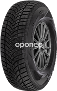 Maxxis MA SW Victra Snow SUV
