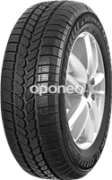 Michelin AGILIS 51 SNOW ICE 205/65 R16 103 T