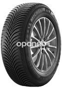 Michelin ALPIN 5 205/55 R16 91 T