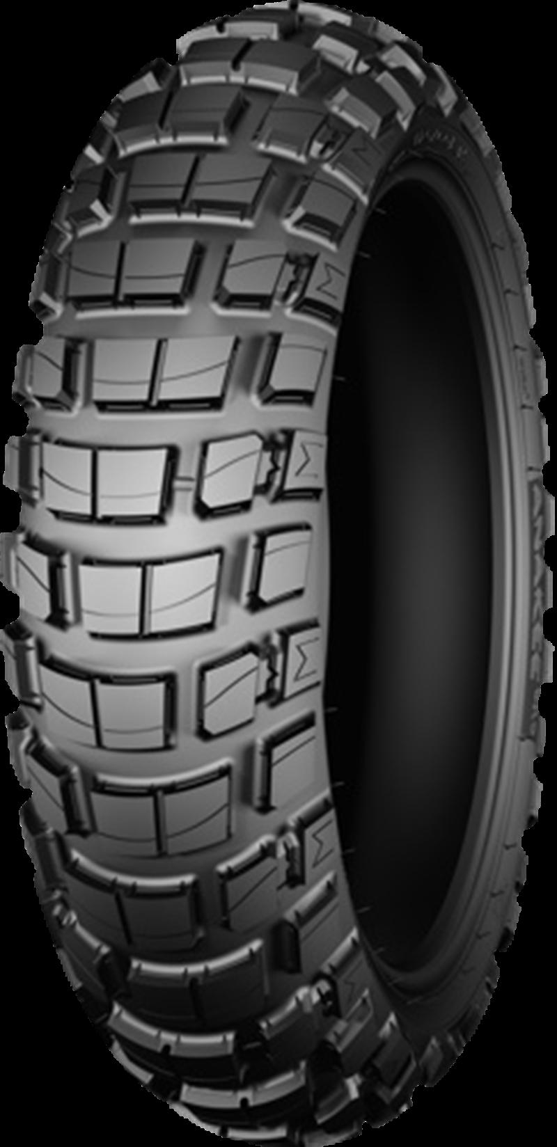 Michelin Anakee Wild pneu