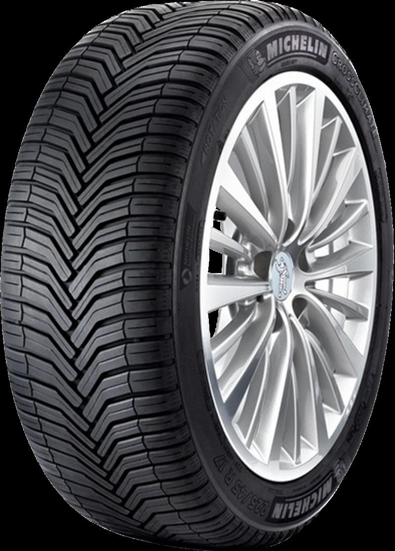 Michelin Crossclimate pneu