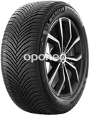 Michelin CrossClimate SUV 255/50 R19 107 Y XL, FSL