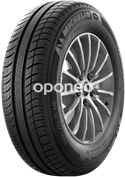 Michelin ENERGY SAVER+ 205/55 R16 91 V AO
