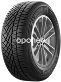 Michelin LATITUDE CROSS 185/65 R15 92 T XL