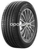 Michelin Latitude Sport 3 245/65 R17 111 H XL, MO-V
