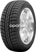 Michelin PILOT ALPIN A2 265/35 R18 97 V XL