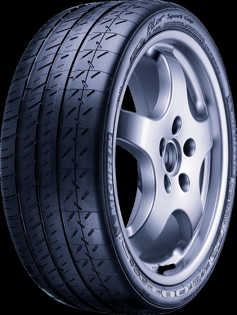 site de pneu site de pneu pneu moto collection site de l 39 auto pneu hiver tout savoir sur les. Black Bedroom Furniture Sets. Home Design Ideas