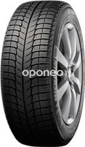 Michelin X-ICE Xi3 205/55 R16 94 H XL