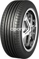 Nankang AS-2+ 235/45 R20 100 W XL, ZR