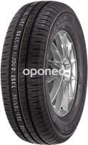 Nexen Roadian CT8 165/80 R13 91/89 R C