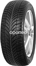 Nexen Winguard Snow'G WH2 205/55 R16 91 H