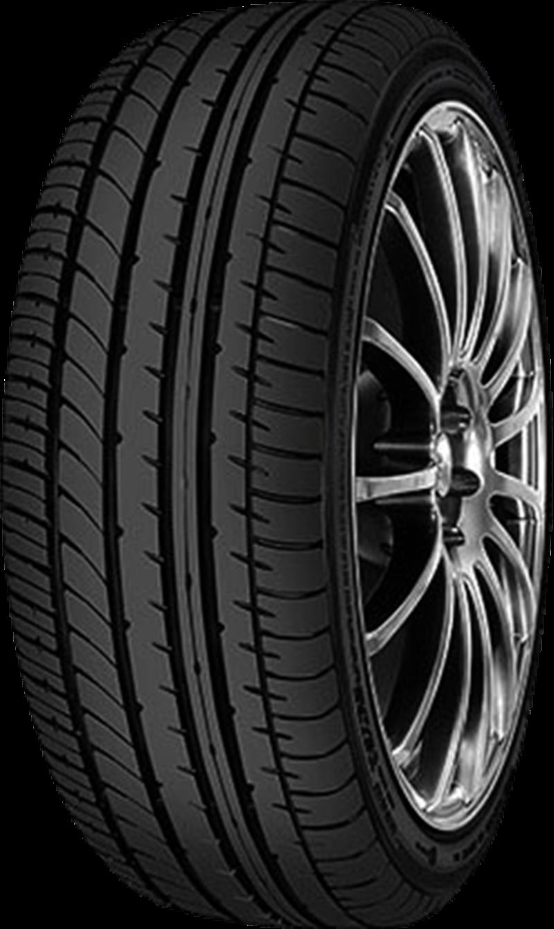 pneu achilles 2233 moins cher sur pneu pas cher. Black Bedroom Furniture Sets. Home Design Ideas