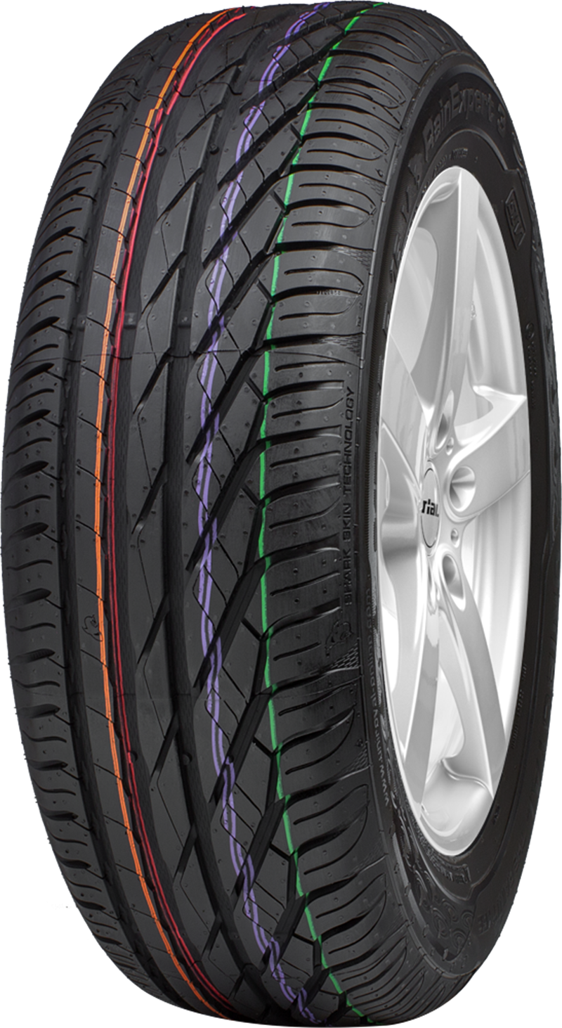 Uniroyal Rainexpert 3 pneu