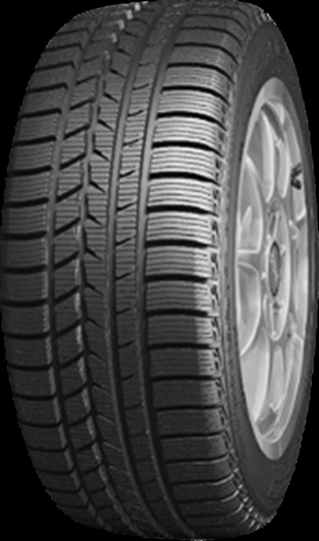Roadstone Winguard Sport pneu