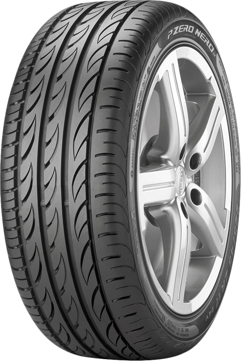 Pirelli P Zero Nero GT pneu
