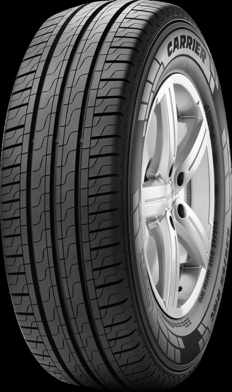 Pirelli Carrier pneu