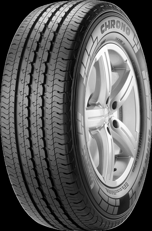 Pirelli Chrono 2 pneu