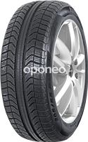 Pirelli CINTURATO ALL SEASON PLUS 225/60 R17 103 V XL, Seal Inside