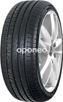 Pirelli Cinturato P7 205/55 R16 91 H RUN ON FLAT