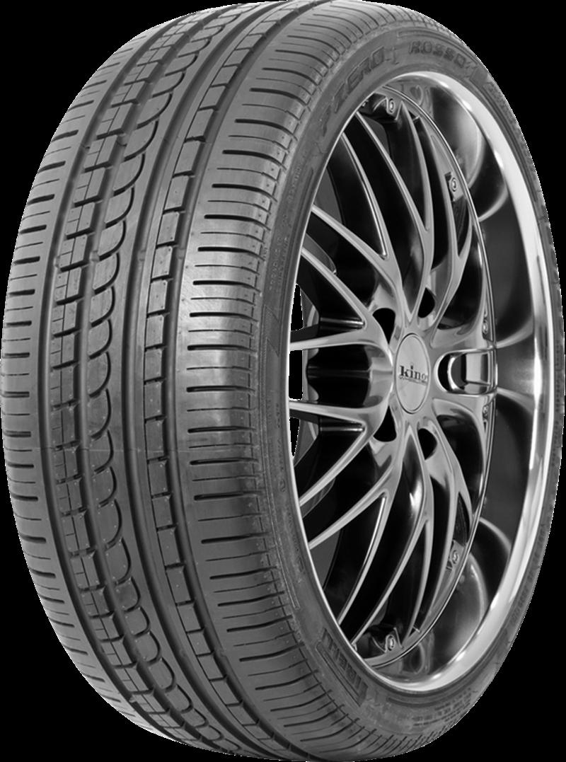 achat pneu pirelli p zero rosso 235 35 r19 87y pas cher. Black Bedroom Furniture Sets. Home Design Ideas