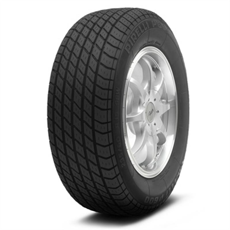 achat pneu pirelli p600 235 60 r15 98w pas cher. Black Bedroom Furniture Sets. Home Design Ideas
