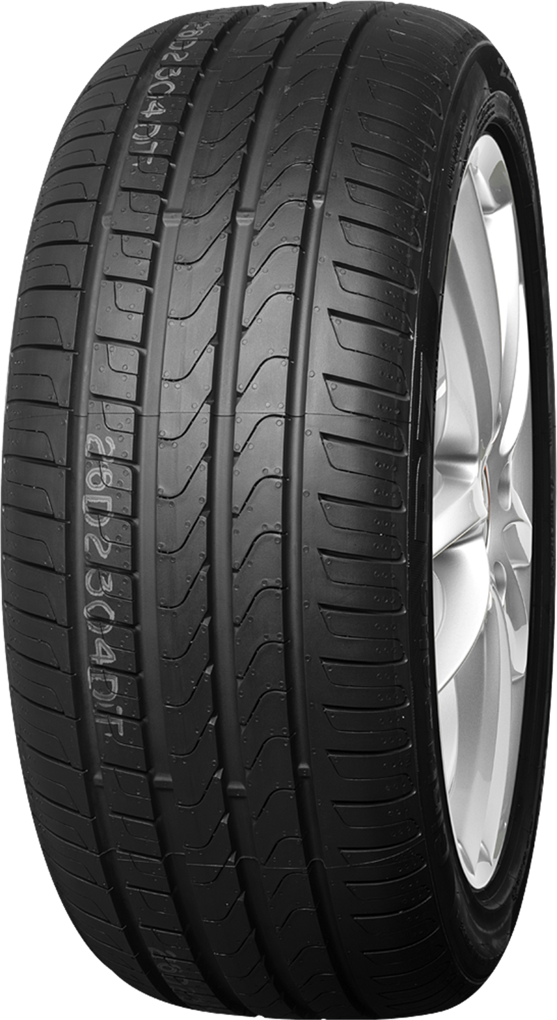 Pirelli Cinturato P7 pneu
