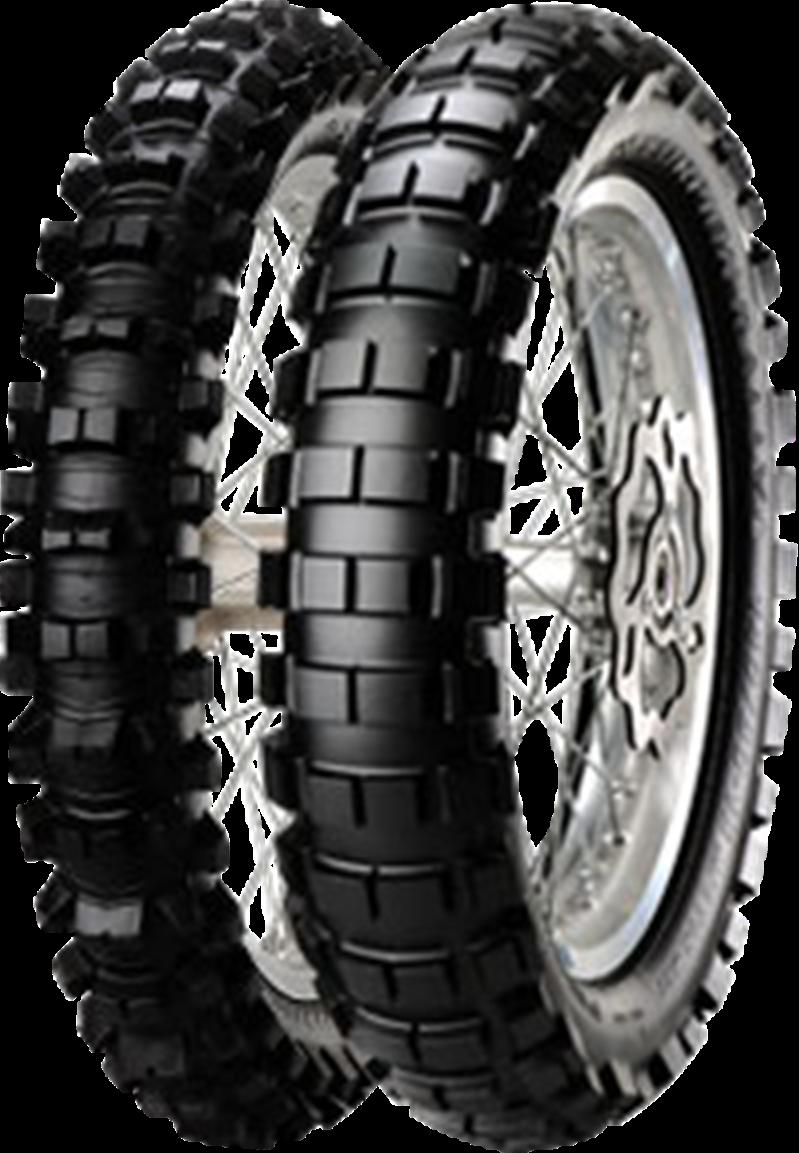 pneu camionnette pirelli pneus pas cher. Black Bedroom Furniture Sets. Home Design Ideas