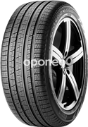 Pirelli Scorpion Verde All Season 215/60 R17 96 V