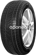 Pirelli Scorpion Winter 285/40 R20 108 V XL, FR, *
