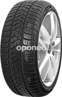 Pirelli SottoZero Serie 3 275/35 R20 102 V RUN ON FLAT XL