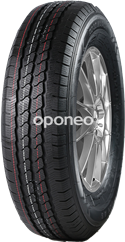 Roadmarch VAN A/S 175/65 R14 90/88 T C
