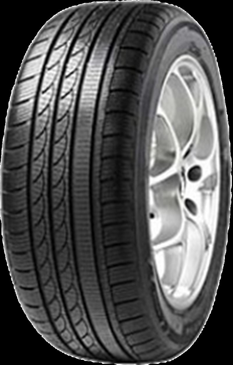 Rotalla S210 pneu