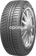 Sailun Atrezzo 4 Seasons 165/70 R14 81 T